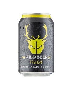f0be628b42b6 Craft Beer, Ale & Lager Online | Buy Beer Online at Beer Hawk