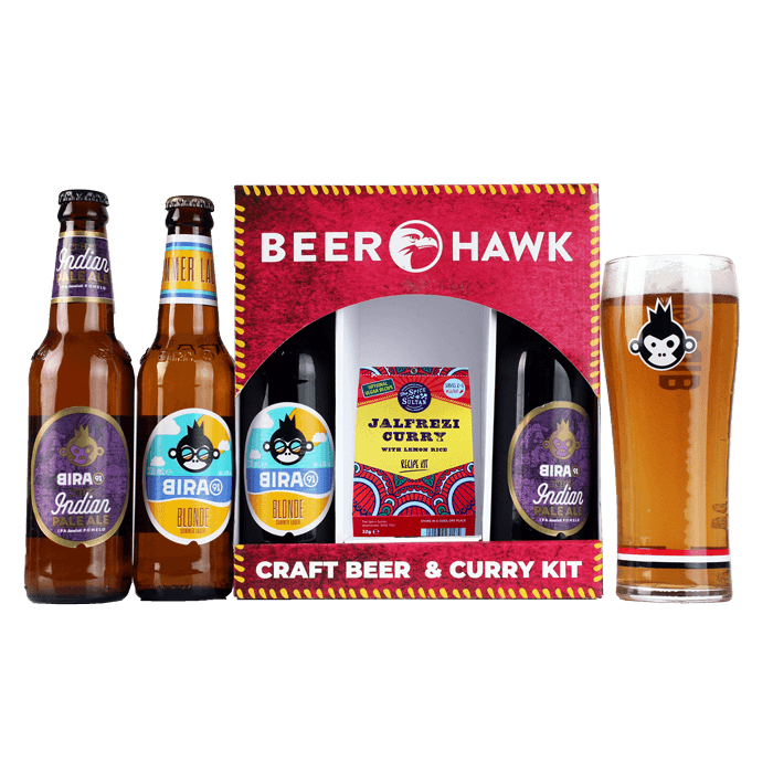 Top 10 Father S Day Beer Gifts