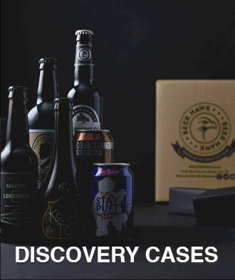CorpGift_Discovery