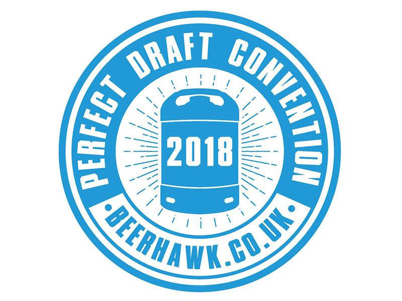 PerfectDraft Con 2018 tickets are NOW LIVE!