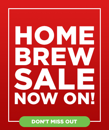 homepagemobile60_homebrewsale