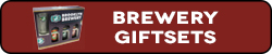 Brewery Giftsets