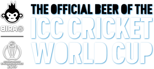 Bira91: The Official Beer of the ICC Cricket World Cup