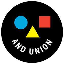 And Union Brewery logo