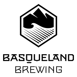 Basqueland Brewing Project logo