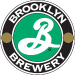 brooklyn-brewery-logo