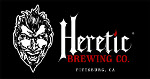 heretic-brewing